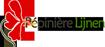 Pépinière Lijnen Logo